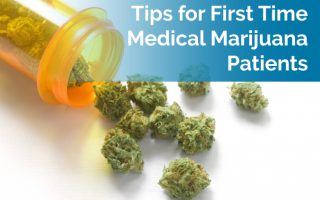 Medical Cannabis the demand is High