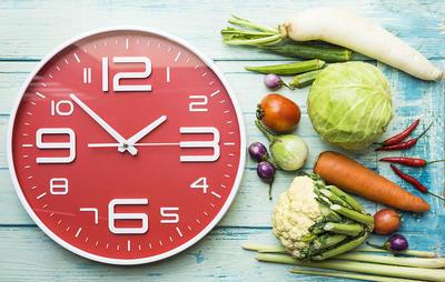 anti cancer diet vegetables