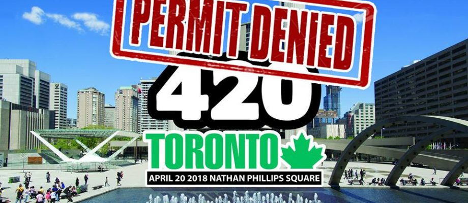 420 events have been killed off by the Province