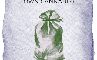 Cannabis events in Ontario