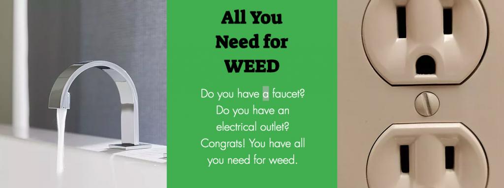 u-bud.ca Hempfest Cannabis Expo