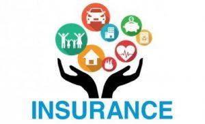 insurance discrimination