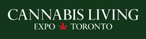 cannabis living expo 2019